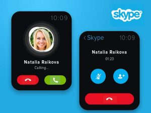 skachat-dlya-android-wear