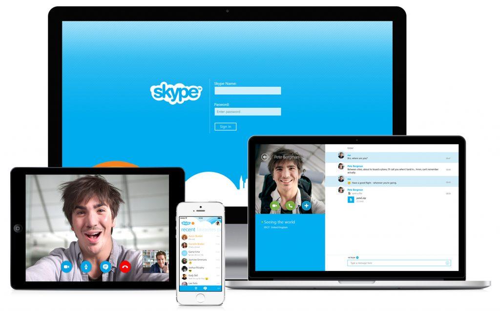 tarifi skype