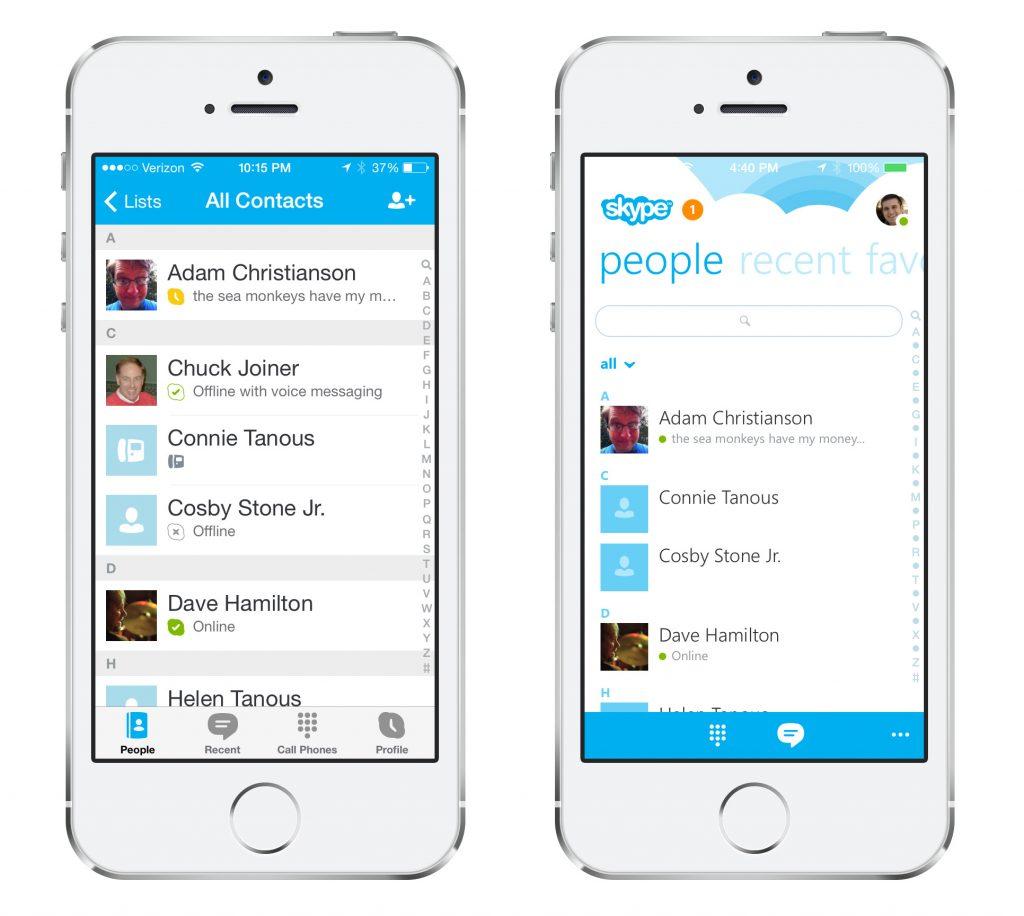 Картинки по запросу пошаговая установка скайпа на айфон